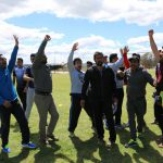 MKAA National Ijtema 2016 Sports Competitions Results